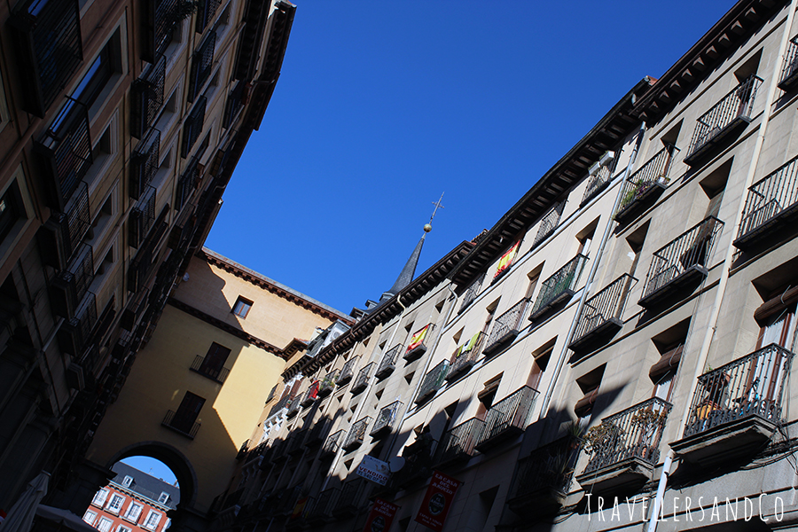 Calle Toledo_Travellersandco.jpg