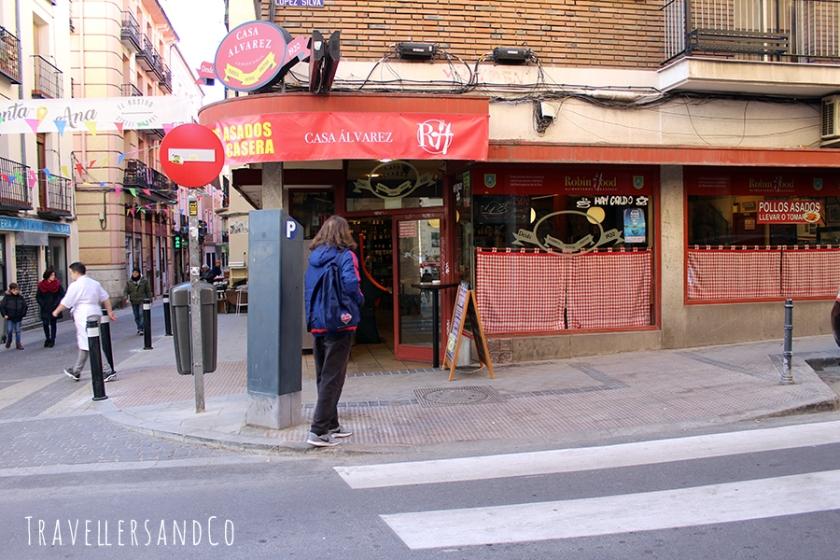 Casa Alvarez_Restaurante by TravellersandCo.jpg