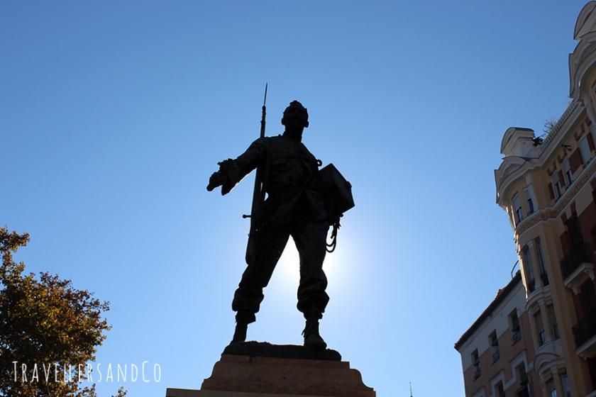 Cascorro_Madrid by TravellersandCo