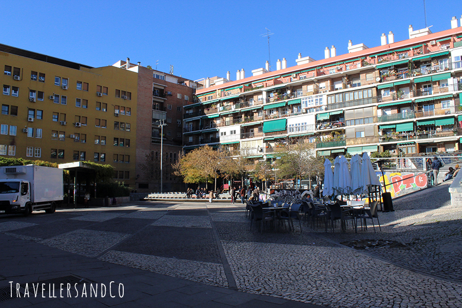 Corrala de Madrid by travellersandco.jpg