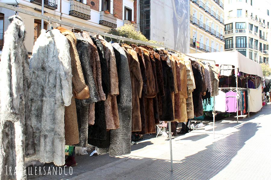 Detalles del rastro de Madrid by travellersandco.jpg