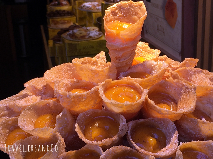 Dulces de Lisboa_TravellersandCo.jpg