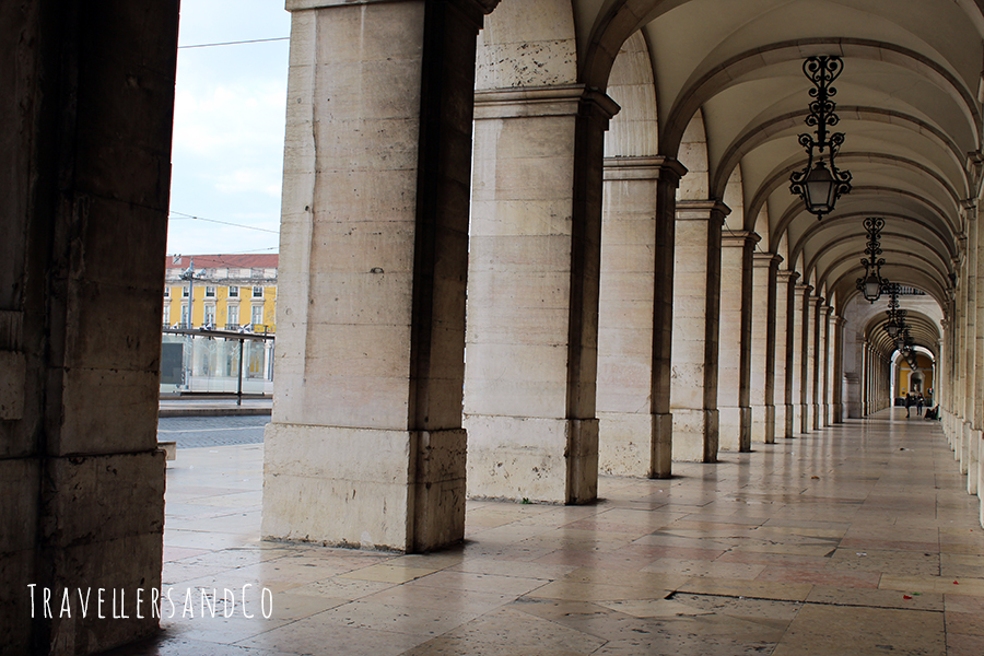 Lisboa_TravellersandCo_1 copia.jpg