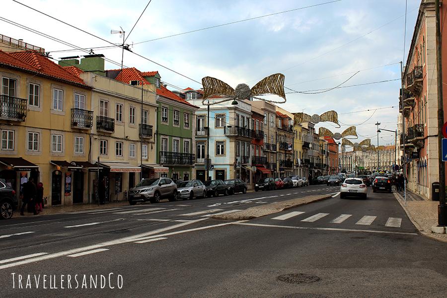 Lisboa_TravellersandCo_10.jpg