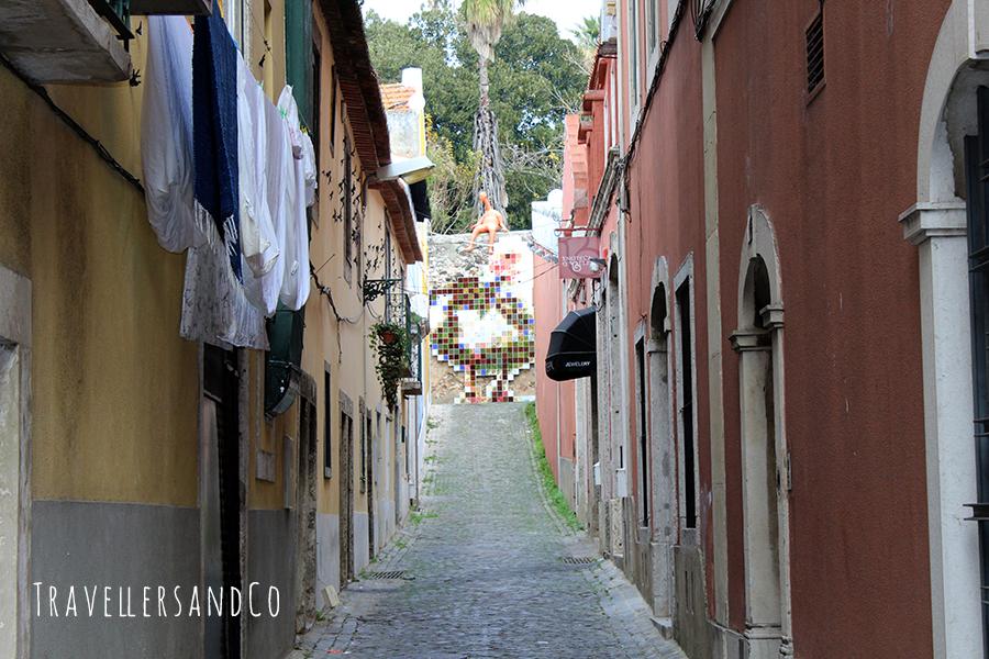 Lisboa_TravellersandCo_11 copia.jpg