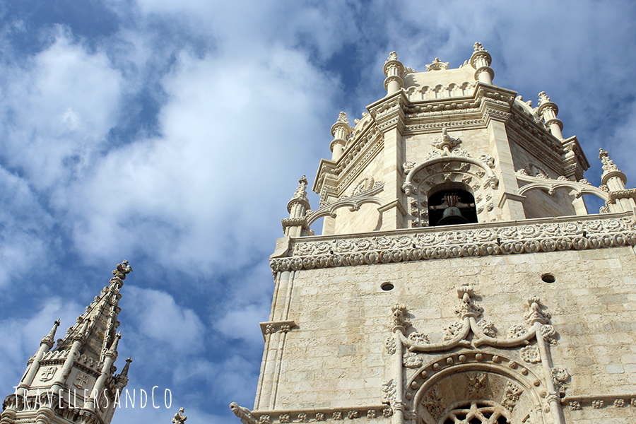 Lisboa_TravellersandCo_13 copia.jpg