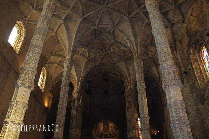 Lisboa_TravellersandCo_14 copia