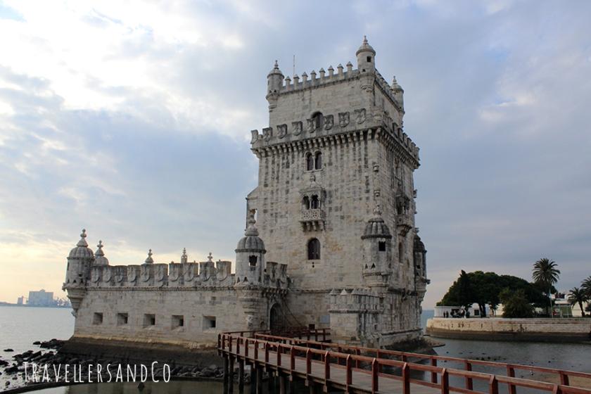 Lisboa_TravellersandCo_16 copia.jpg