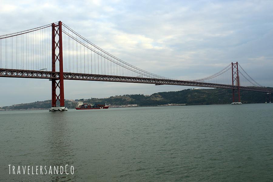 Lisboa_TravellersandCo_19 copia.jpg