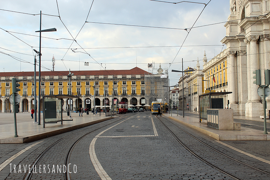 Lisboa_TravellersandCo_2 copia.jpg