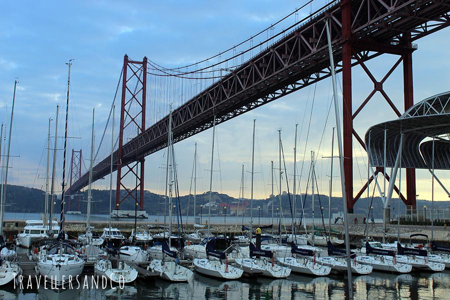 Lisboa_TravellersandCo_20 copia.jpg