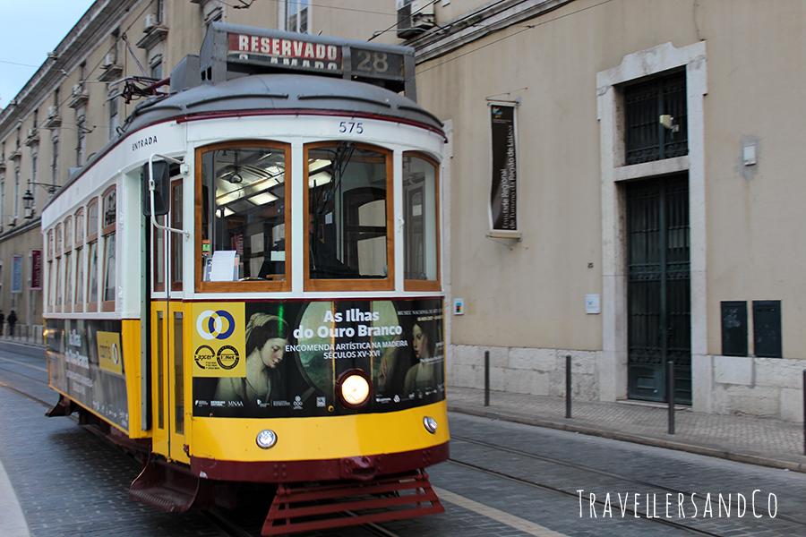 Lisboa_TravellersandCo_22 copia.jpg