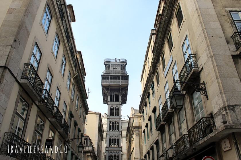 Lisboa_TravellersandCo_24.jpg