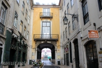Lisboa_TravellersandCo_25