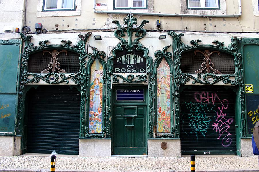 Lisboa_TravellersandCo_26