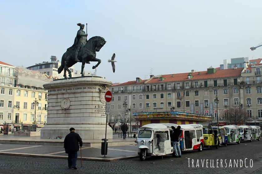 Lisboa_TravellersandCo_27 copia.jpg