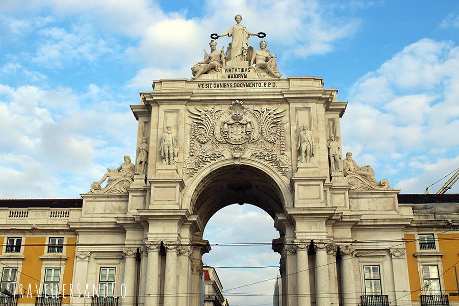 Lisboa_TravellersandCo_3