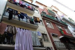 Lisboa_TravellersandCo_34 copia