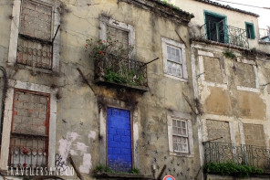 Lisboa_TravellersandCo_35 copia