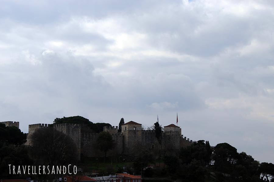 Lisboa_TravellersandCo_38.jpg