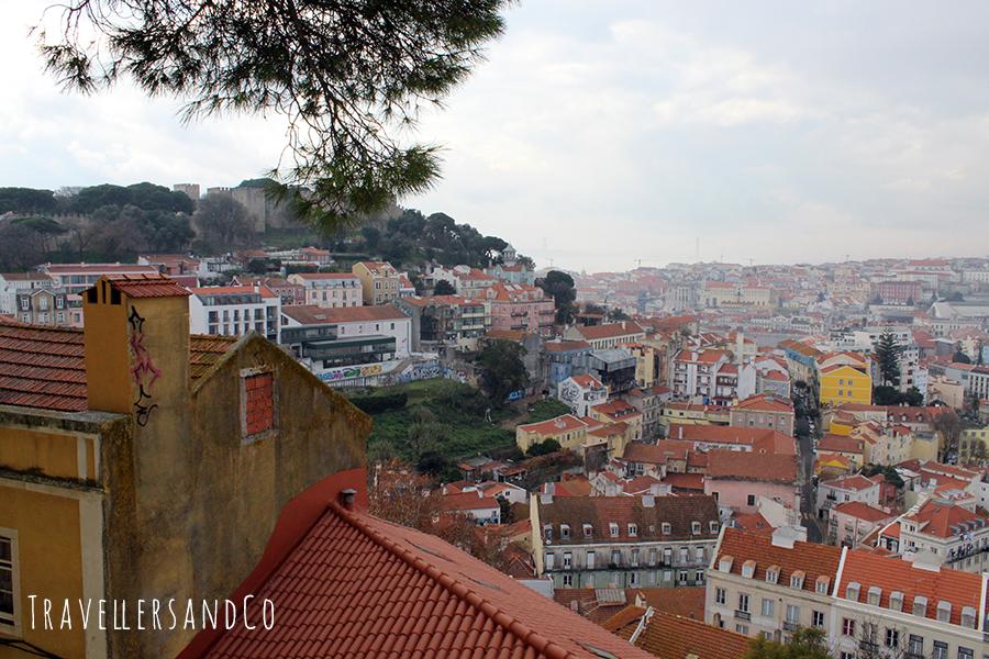 Lisboa_TravellersandCo_40.jpg