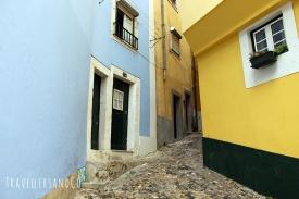 Lisboa_TravellersandCo_41 copia