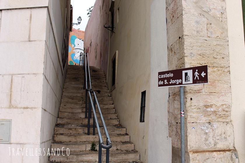 Lisboa_TravellersandCo_43.jpg
