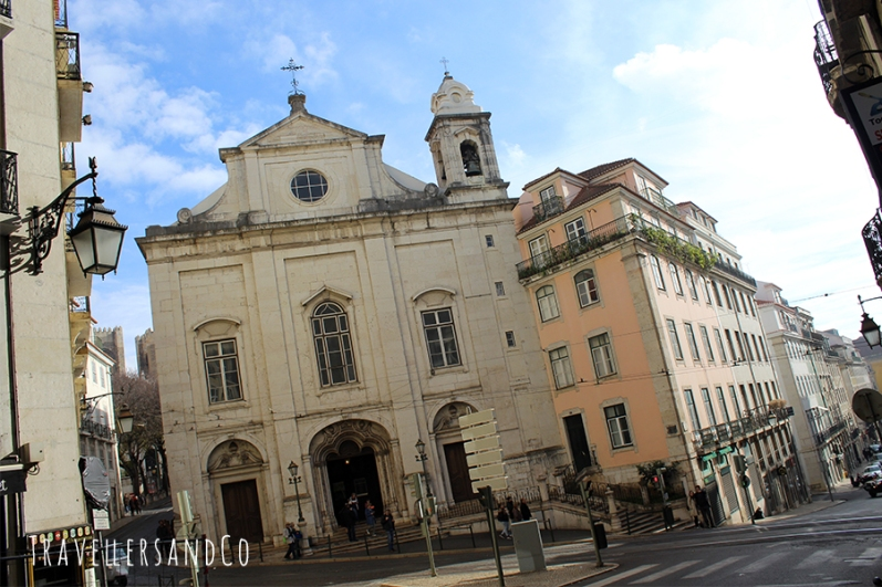 Lisboa_TravellersandCo_45