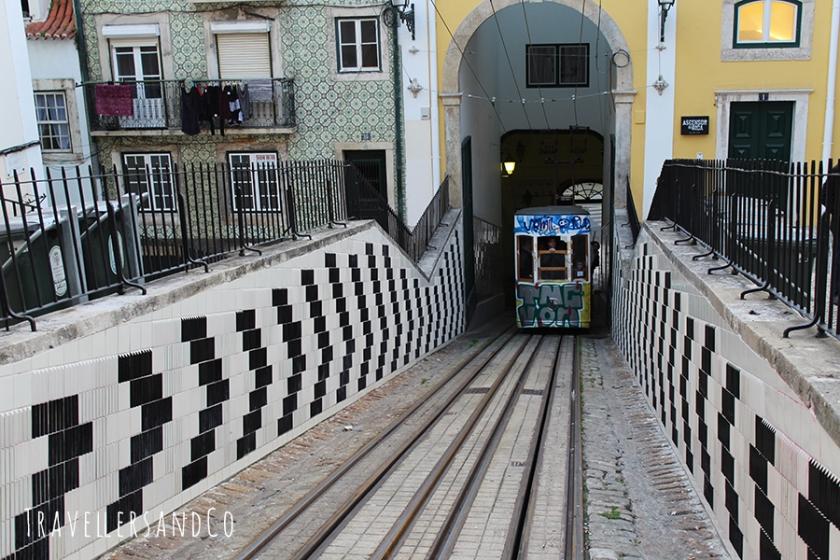 Lisboa_TravellersandCo_55 copia.jpg