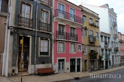 Lisboa_TravellersandCo_6 copia