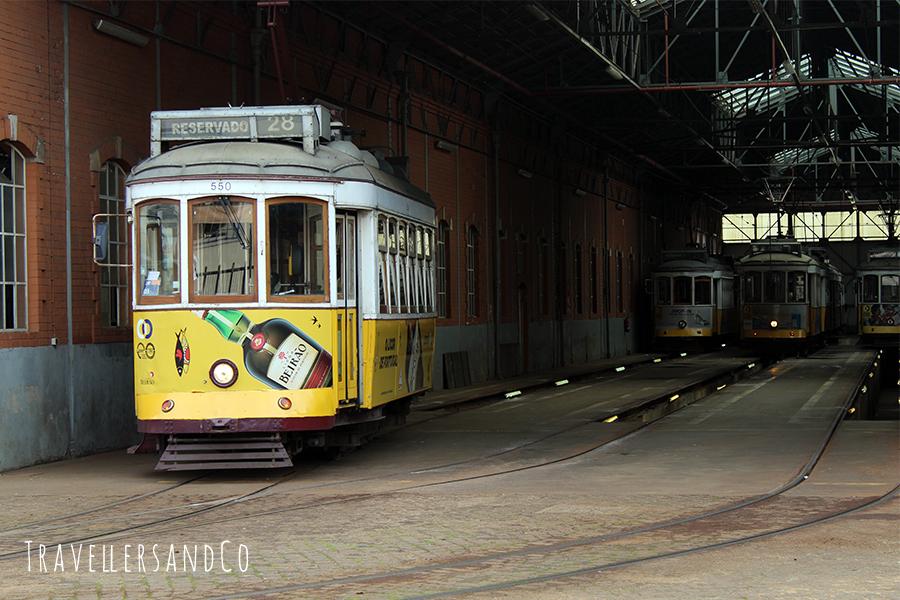 Lisboa_TravellersandCo_8.jpg