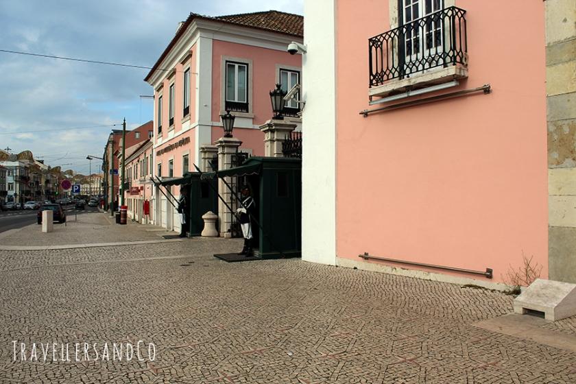 Lisboa_TravellersandCo_9 copia.jpg