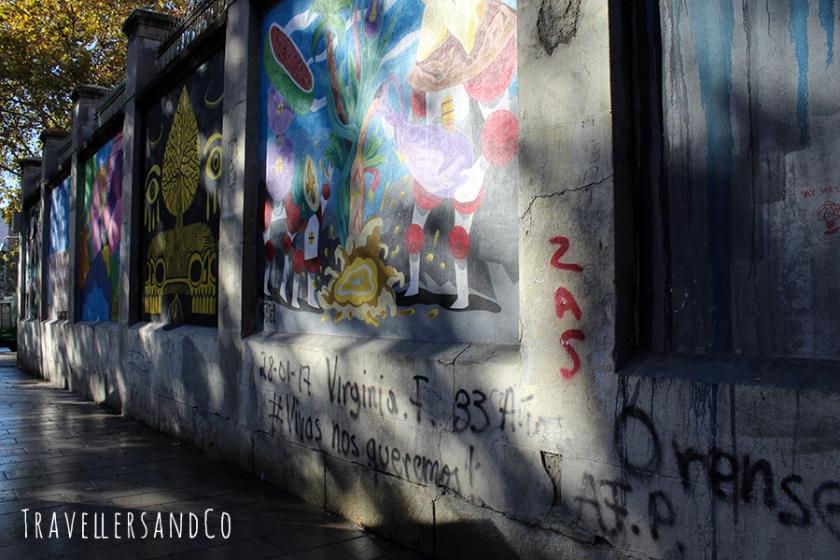 Madrid_Street_Art by travellersandco.jpg
