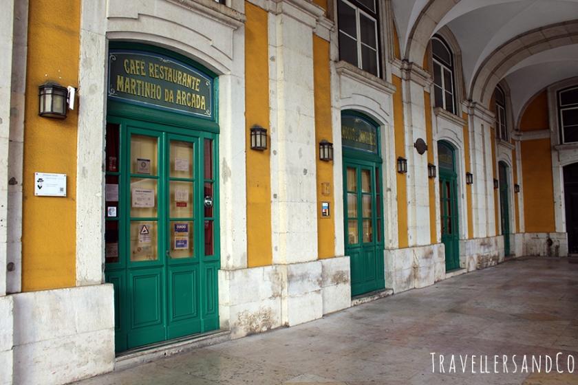 Martinho da Arcada_Fernando Pesso_TravellersandCo.jpg