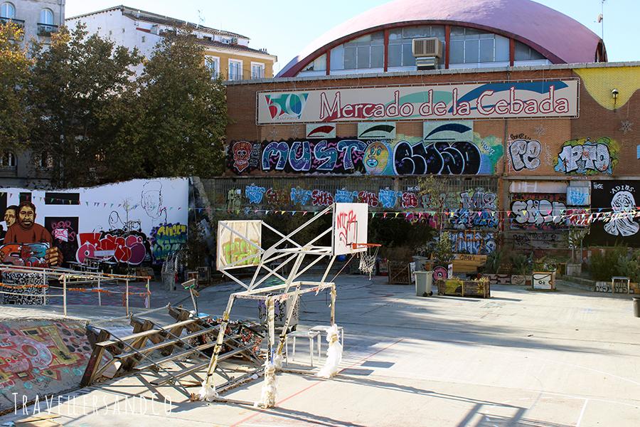 Mercado de la Cebada by TravellersandCo.jpg