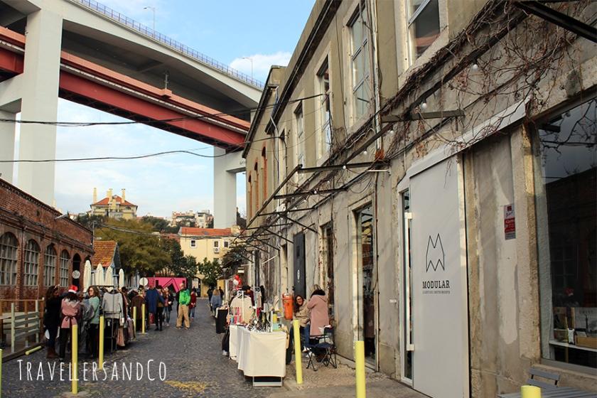 Mercado Factory XL_Lisboa_TravellersandCo.jpg