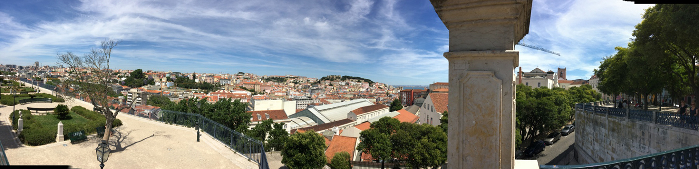 Mirador de São Pedro de Alcântara por TravellersandCo_Lisboa.jpg