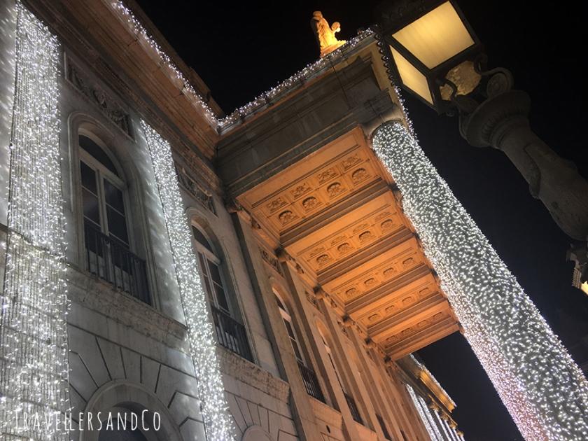 Navidad_Lisboa_TravellersandCo_1.jpg