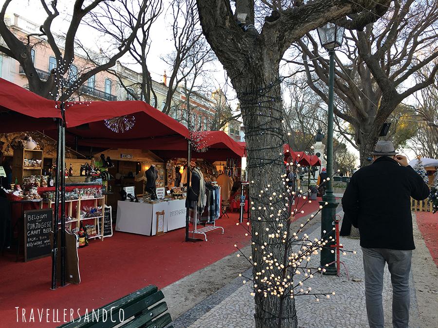 Navidad_Lisboa_TravellersandCo_14.jpg