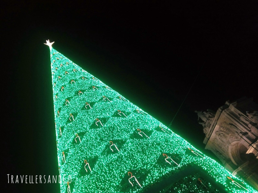 Navidad_Lisboa_TravellersandCo_5.jpg