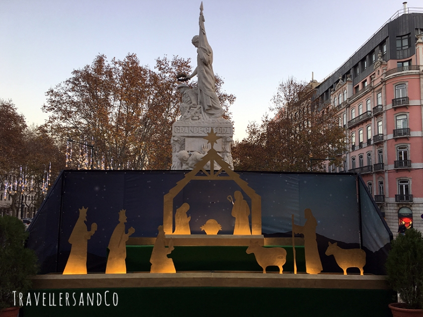Navidad_Lisboa_TravellersandCo_7.jpg