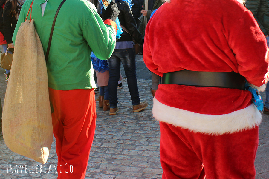 Papa Noel en Madrid by TravellersandCo.jpg