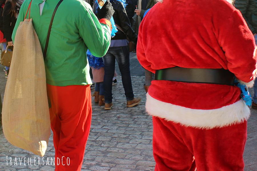 Papa Noel en Madrid by TravellersandCo.jpg