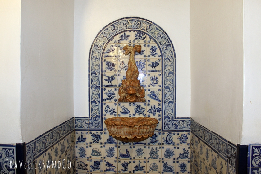 Pasteis_Belem_Lisboa_TravellersandCo_15 copia.jpg