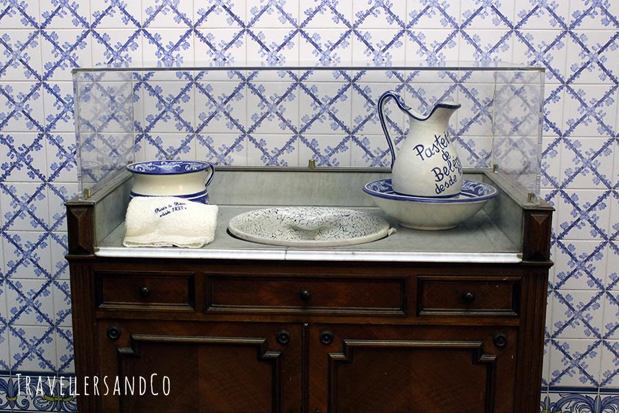 Pasteis_Belem_Lisboa_TravellersandCo_2.jpg