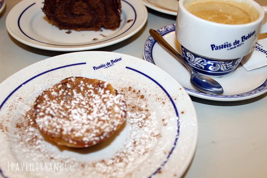 Pasteis_Belem_Lisboa_TravellersandCo_9 copia.jpg