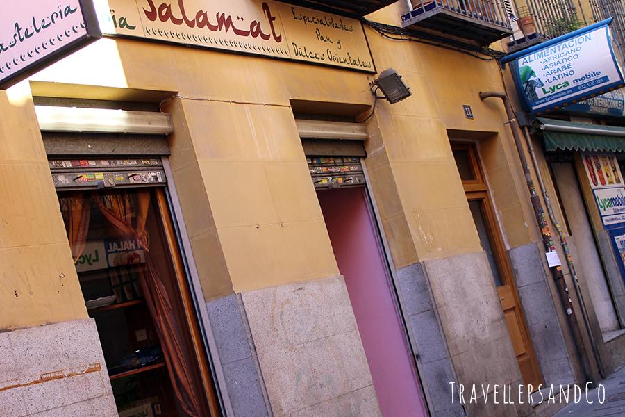 Pasteleria arabe de madrid by travellersandco.jpg