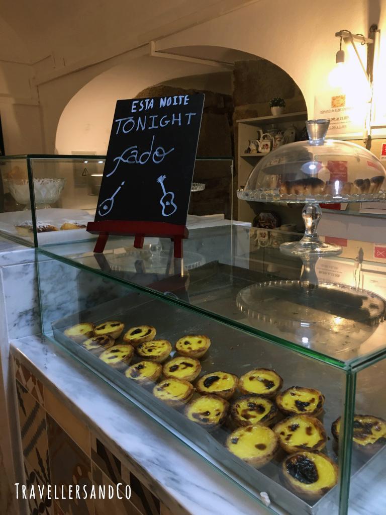 Pasteles de nata Evora by TravellersandCo.jpg