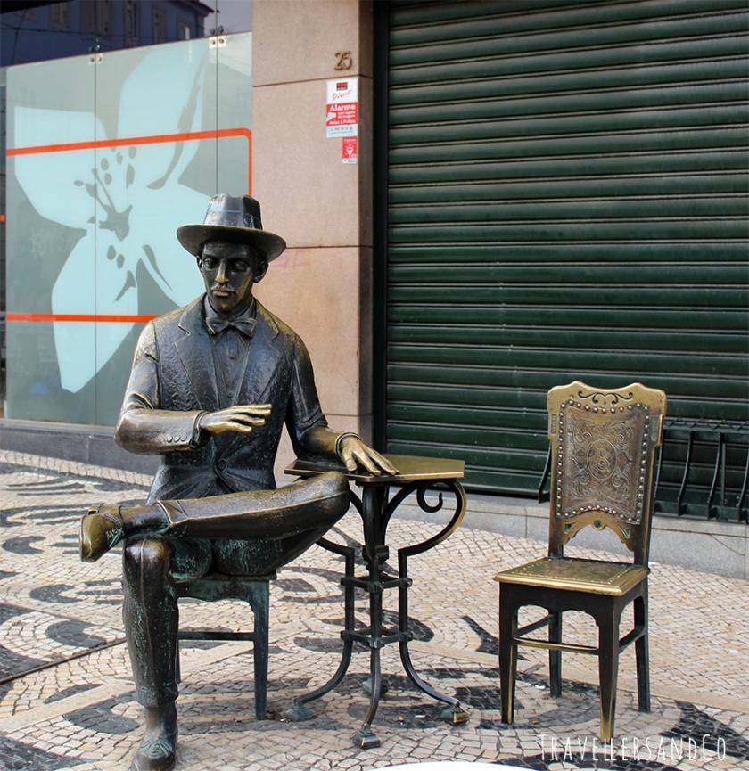 Pesoa_Lisboa_TravellersandCo.jpg