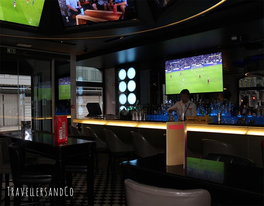 Pestana CR7_Restaurante_TravellersandCo.jpg